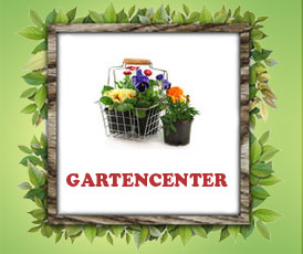 Gartencenter